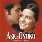 Aşk Oyunu Soundtrack (Orijinal Dizi Müziği) de Various Artists