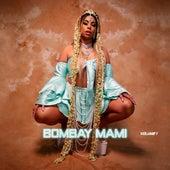 Bombaymami, Vol. 1 by Tashan