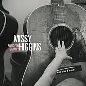 Song for Sammy von Missy Higgins
