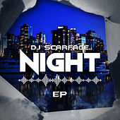Night - EP by DJ Scarface