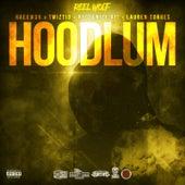 Hoodlum de Reel Wolf