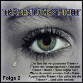 Tränen lügen nicht, Folge 2 de Various Artists