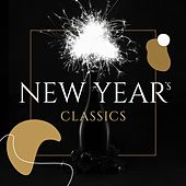 New Year's Classics by Various Artists