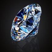 Diamonds by Stylez-T-One
