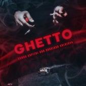 Ghetto de Samra