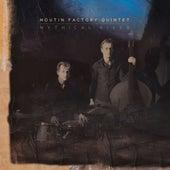 Mythical River de Moutin Factory Quintet