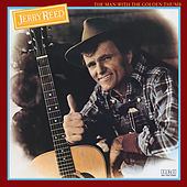 The Man with the Golden Thumb von Jerry Reed