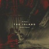 The Island von Oh, Sleeper