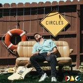 Circles de DLG