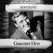 Greatest Hits de Bob Crewe