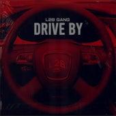 Drive by de L2B Gang