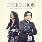 Engkolhon by Various Artists