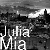 Mia by Julia