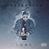 Lows de Spiff of TheVeryFew