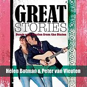 Great Stories by Helen Botman