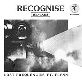 Recognise (Remixes) de Lost Frequencies
