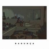 Bagunça by Charo