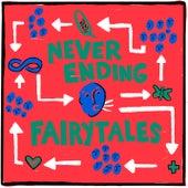 Never Ending Fairytales (Demo) de Labrinth