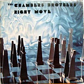 Right Move de The Chambers Brothers