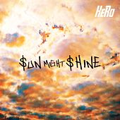 Sun Might Shine by Hero