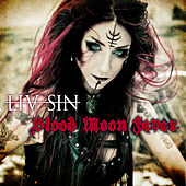 Blood Moon Fever by Liv Sin