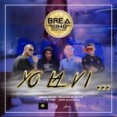 Yo la Vi von Jays Music