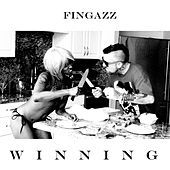 Winning de Fingazz