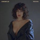 Young de Emeryld