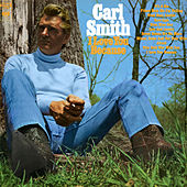 I Love You Because von Carl Smith