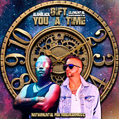 Gift You a Time by Elemental Raggamuffin
