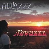 Nuwazzz by Alwazzz