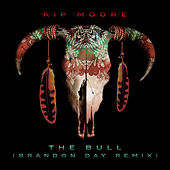 The Bull (Brandon Day Remix) by Kip Moore