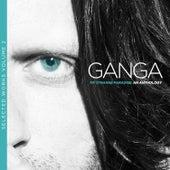 Are You Hiding (Static City Mix) de Ganga (Hindi)