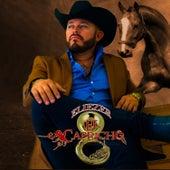 El Capricho by Eliezer El Capricho De Sinaloa