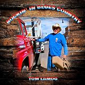 Rockin' in Blues Country de Tom Lamog