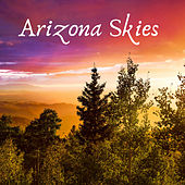 Arizona Skies de Nightnoise
