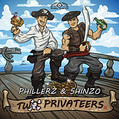 Two Privateers von Phillerz