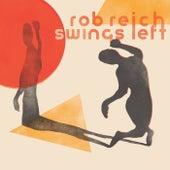 Rob Reich: