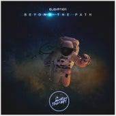 Beyond The Path von Elevation
