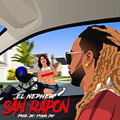 San Rapon by Nephew
