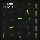 Flip It von Curbi