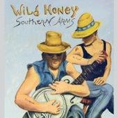 Southern Arms von Wild Honey