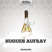 Madeleine von Hugues Aufray