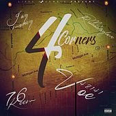 4 Corners by Life's A Gamble