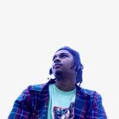Mo Money by Da Ghetto Messiah