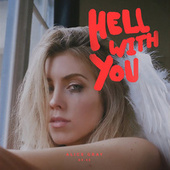 Hell with You von Alice Gray