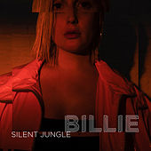 Silent Jungle by Billie
