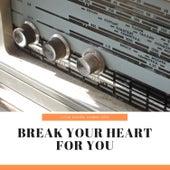 Break Your Heart for You de Various Artists