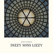 Dizzy Miss Lizzy by Ronnie Hawkins