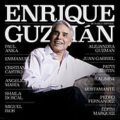 Se Habla Español by Enrique Guzmán & Juan Gabriel
